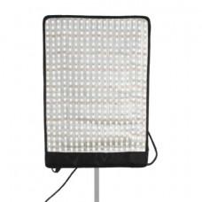 Falcon LED панель гибкая, 30х45см, 50W, Bi-Color